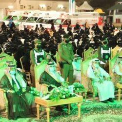 الشيخ محمد بن راشد: نجحنا في الماضي وسننجح في المستقبل