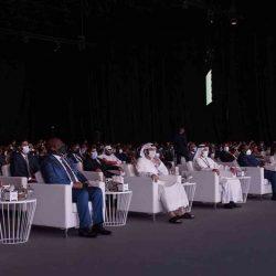 """قصر الإمارات يطلق نادي"""" حرس الإنقاذ الصغار"""""""