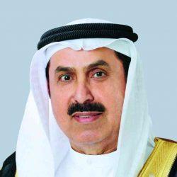 الشيخ محمد بن راشد يزور معرض إكسبو 2020 دبي في أول أيام انعقاده