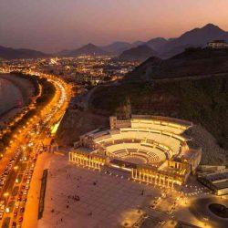مجموعة فنادق ومنتجعات جنة تستقبل ضيوف وزوار معرض اكسبو 2020